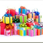 save-on-kids-birthday-presents